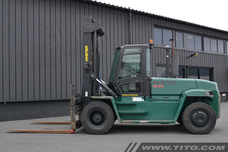 used-16-ton-Hyster-forklift-sale-32129-1