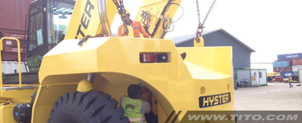 reach-stacker-repair-South-America