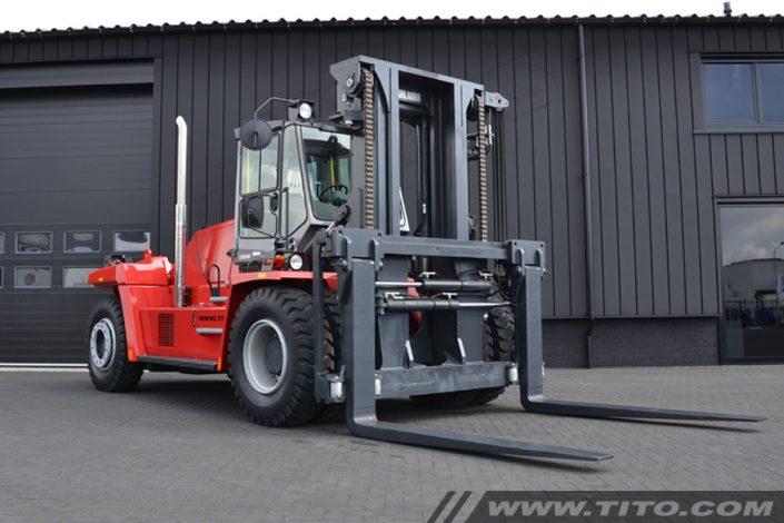 25-ton-kalmar-forklift-dcf250-12lb