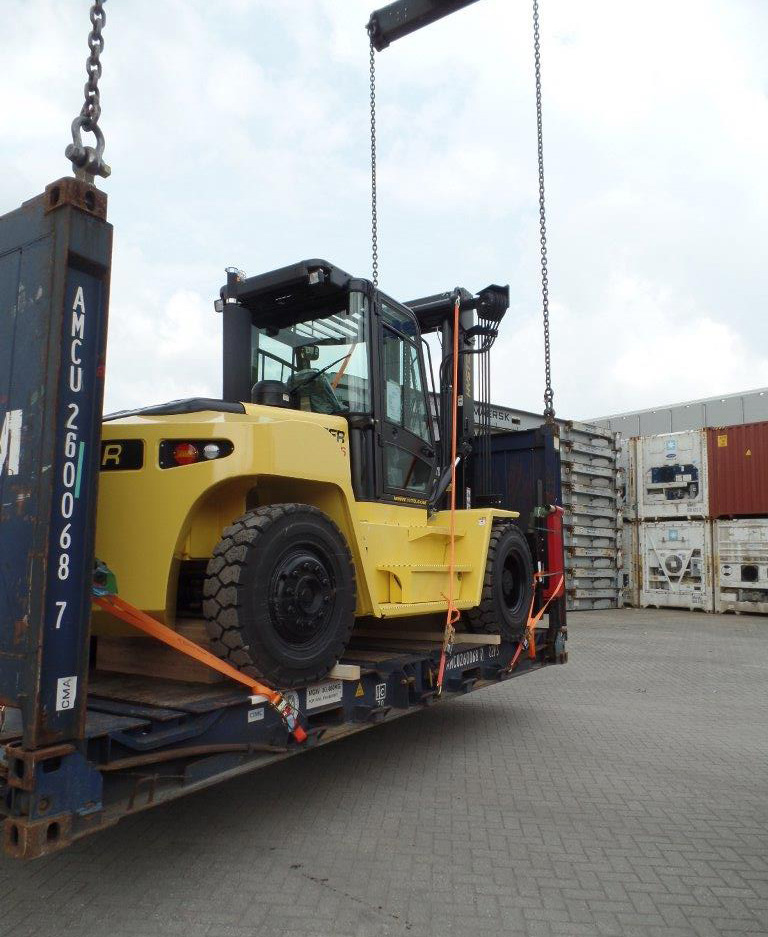 04_Hyster_forklift_shipping_flat_rack