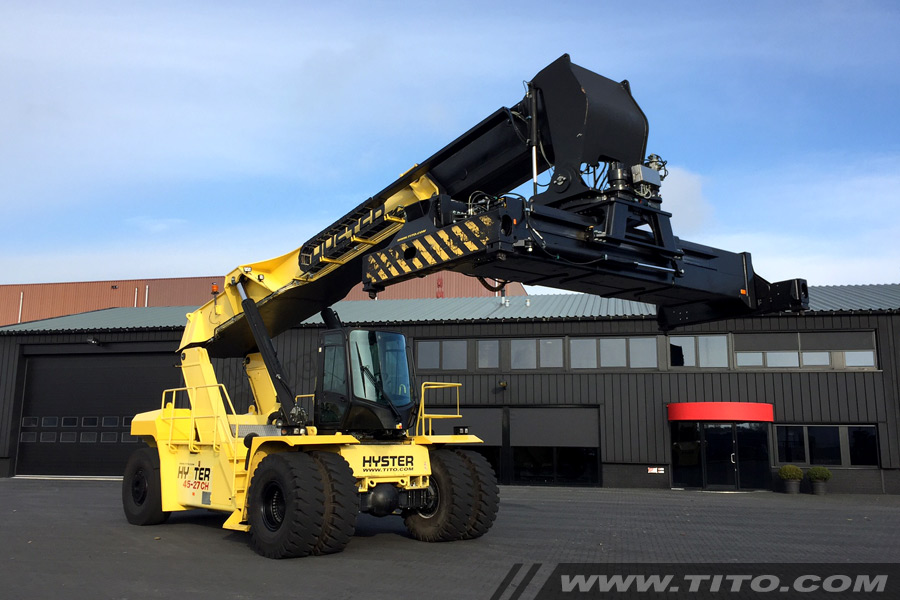 hyster-reach-stacker-rs45-31-ch-blog231116