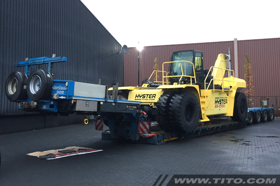 shipping-hyster-reachstacker-blog231116