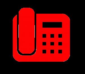 tito-phone